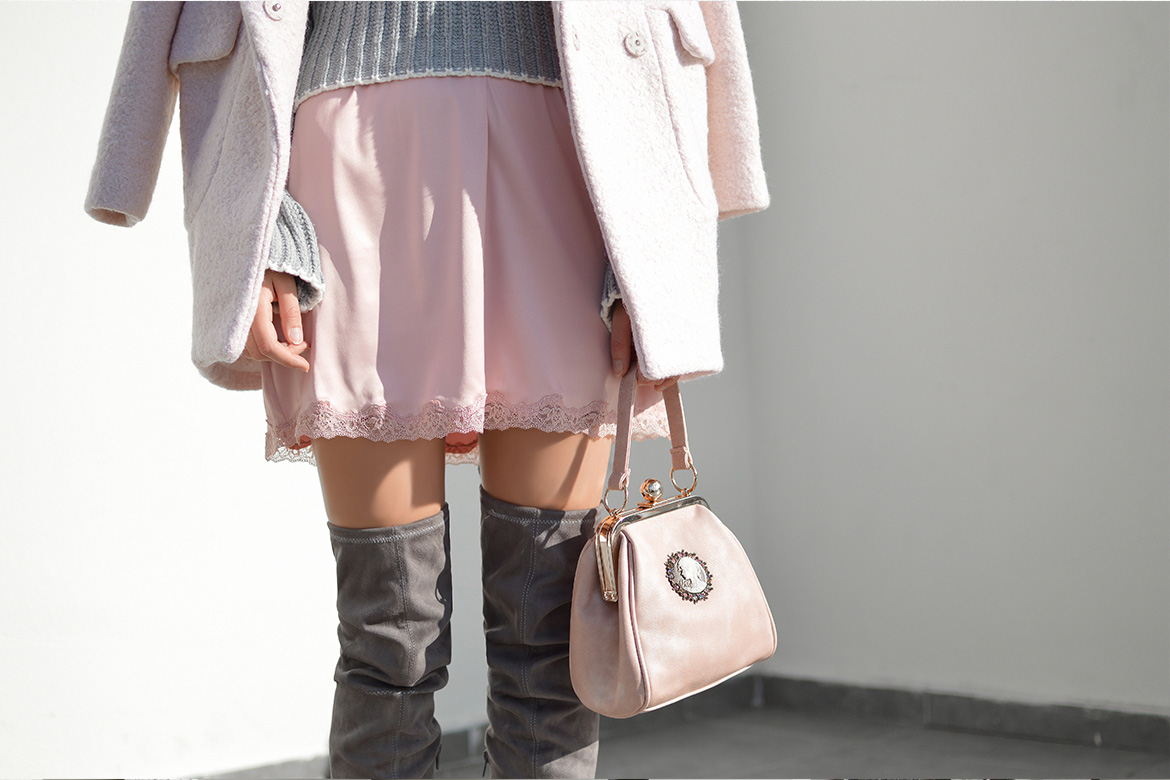 Why Ignoring fashion Will Cost You Time and Sales