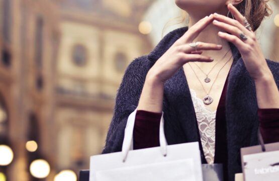 What Your Customers Really Think About Your fashion?